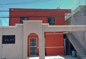 Foto de casa en venta en ciricote 13, maderas, carmen, campeche, 0 No. 01