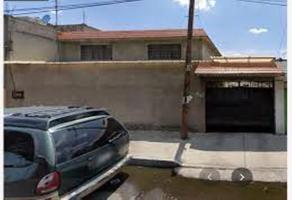 Foto de casa en venta en cirilo arenas manzana 143lote 20, santa martha acatitla norte, iztapalapa, df / cdmx, 0 No. 01