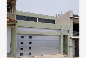 Foto de casa en venta en ciro farrera 346, monte real, tuxtla gutiérrez, chiapas, 7109851 No. 01