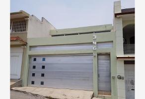 Foto de casa en venta en ciro farrera 346, monte real, tuxtla gutiérrez, chiapas, 7489562 No. 01