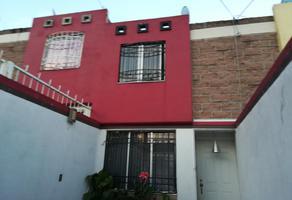 Foto de casa en venta en cirquito patos 1, bulevares del lago, nicolás romero, méxico, 0 No. 01