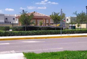 Foto de casa en renta en cirrus 405, real solare, el marqués, querétaro, 0 No. 01