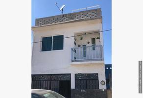 Foto de casa en venta en cirtuito alberite 150 a, mesa de san josé (la rinconada), guanajuato, guanajuato, 0 No. 01