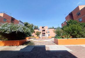 Foto de departamento en venta en ciruciuto 3 plaza 3 edificio 9, san pablo otlica, tultepec, méxico, 0 No. 01