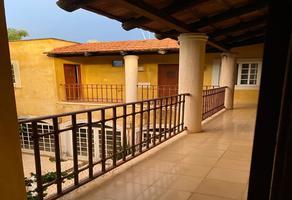 Foto de casa en venta en ciruela , club de golf la ceiba, mérida, yucatán, 0 No. 02