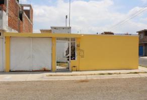 Foto de casa en venta en ciruela , villa de los arcos, celaya, guanajuato, 0 No. 01