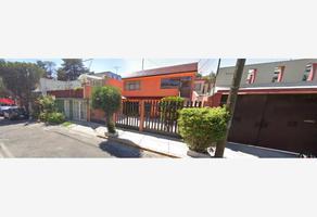 Foto de casa en venta en ciruelo 0, san rafael, tlalnepantla de baz, méxico, 16243783 No. 01