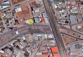 Foto de terreno habitacional en venta en ciruelo 109 , circunvalación poniente, aguascalientes, aguascalientes, 0 No. 01