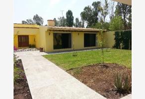 Foto de casa en venta en ciruelos 123, jurica, querétaro, querétaro, 0 No. 01