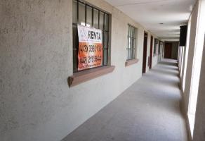 Foto de oficina en renta en ciruelos 137, jurica, querétaro, querétaro, 0 No. 01