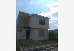 Foto de casa en venta en ciruelos 1566, la magdalena, san mateo atenco, méxico, 0 No. 01