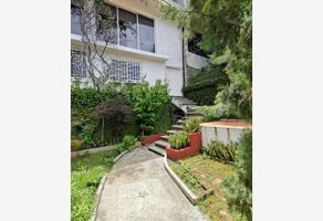 Foto de casa en venta en ciruelos 20, jardín palmas, acapulco de juárez, guerrero, 0 No. 01