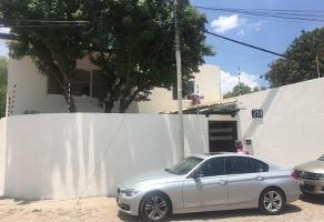 Foto de casa en renta en ciruelos 200, jurica pinar, querétaro, querétaro, 0 No. 01