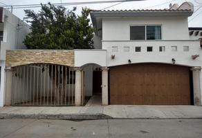 Foto de casa en venta en ciruelos , el naranjal, durango, durango, 16716182 No. 01