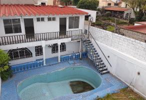 Foto de casa en venta en ciruelos , jardines de san mateo, naucalpan de juárez, méxico, 0 No. 01