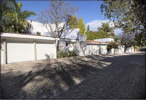 Foto de casa en venta en ciruelos , jurica, querétaro, querétaro, 0 No. 01