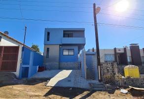 Foto de casa en venta en ciruelos , lomas y jardines de valle verde, ensenada, baja california, 0 No. 01