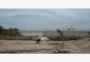 Foto de terreno habitacional en venta en ciruelos , nva. jerusalem, lerdo, durango, 0 No. 01