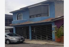 Foto de casa en venta en ciruelos oriente , arcos del alba, cuautitlán izcalli, méxico, 0 No. 01
