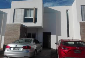 Foto de casa en renta en ciruito 138, san luis potosí centro, san luis potosí, san luis potosí, 0 No. 01