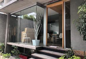Foto de casa en venta en ciserón 314, polanco iv sección, miguel hidalgo, df / cdmx, 0 No. 01