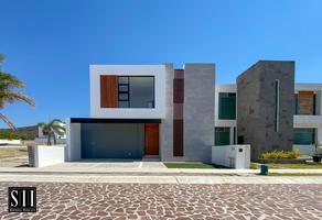Foto de casa en venta en cisne 4, los encinos, querétaro, querétaro, 0 No. 01