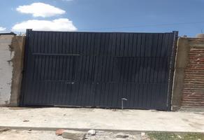 Foto de terreno habitacional en venta en cisne, fracción 39 , lomas de independencia, guadalajara, jalisco, 0 No. 01