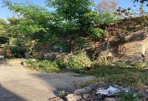 Foto de terreno habitacional en venta en cisne , lago de guadalupe, cuautitlán izcalli, méxico, 16790570 No. 01