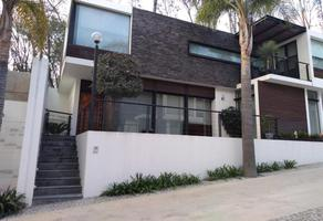 Foto de casa en venta en cisnes 1, lago de guadalupe, cuautitlán izcalli, méxico, 0 No. 01
