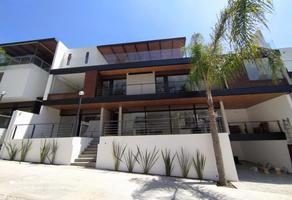 Foto de casa en venta en cisnes 35, lago de guadalupe, cuautitlán izcalli, méxico, 0 No. 01
