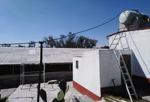 Foto de terreno habitacional en venta en cisnes 9 , lago de guadalupe, cuautitlán izcalli, méxico, 0 No. 01