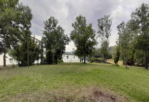 Foto de terreno habitacional en venta en cisnes , lago de guadalupe, cuautitlán izcalli, méxico, 18423284 No. 01