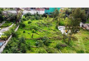 Foto de terreno habitacional en venta en cisnes , lago de guadalupe, cuautitlán izcalli, méxico, 0 No. 01