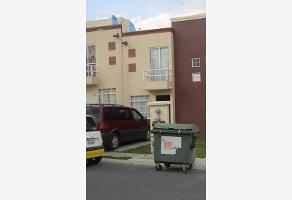 Foto de casa en venta en citara 1, huehuetoca, huehuetoca, méxico, 0 No. 01