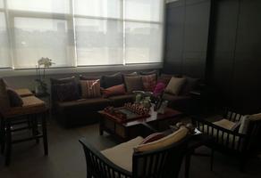 Foto de departamento en renta en citas con maribel residencial capri , interlomas, huixquilucan, méxico, 0 No. 01