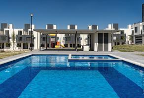 Foto de casa en venta en cité, adara residencial, el marques. , zen house ii, el marqués, querétaro, 14023483 No. 01