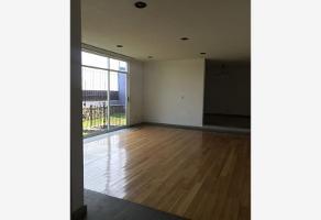 Foto de casa en venta en citilcun 412, héroes de padierna, tlalpan, distrito federal, 0 No. 02