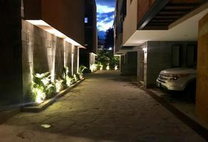 Foto de casa en renta en citilcun , héroes de padierna, tlalpan, df / cdmx, 14082708 No. 01