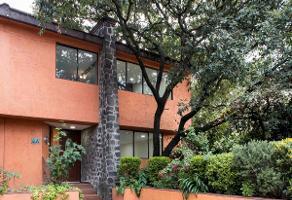 Foto de casa en venta en citilcun , jardines del ajusco, tlalpan, df / cdmx, 14661230 No. 01