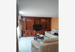 Foto de casa en venta en  , citlalli, iztapalapa, df / cdmx, 0 No. 01