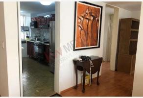 Foto de departamento en renta en citlalpetetl 1, hipódromo condesa, cuauhtémoc, df / cdmx, 0 No. 01