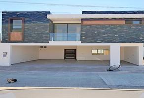 Foto de casa en venta en citlaltepec , rincón del humaya, culiacán, sinaloa, 17078669 No. 01