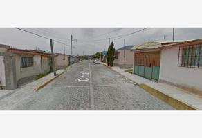 Foto de casa en venta en citlaltepetl 0, lomas tinajas, tepeji del río de ocampo, hidalgo, 17026473 No. 01