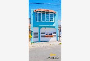 Foto de casa en venta en citlaltépetl 16, los volcanes, veracruz, veracruz de ignacio de la llave, 0 No. 01