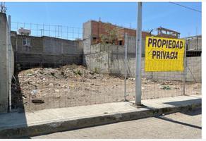 Foto de terreno industrial en venta en citlaltépetl 25, villa guadalupe, puebla, puebla, 22152917 No. 01
