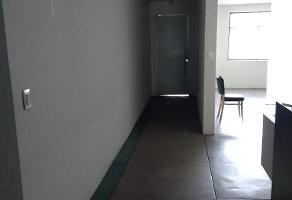 Foto de casa en renta en citlaltepetl , hipódromo condesa, cuauhtémoc, df / cdmx, 14215288 No. 01