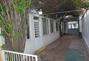 Foto de casa en venta en citlaltepetl , hipódromo condesa, cuauhtémoc, df / cdmx, 0 No. 01