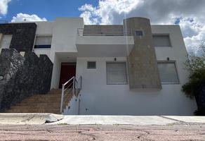 Foto de casa en venta en citlalteptl 78 , cumbres del cimatario, huimilpan, querétaro, 0 No. 01