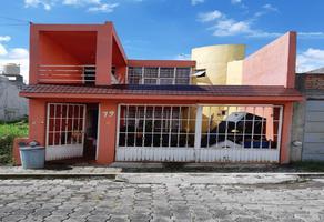 Foto de casa en venta en citlamina 0 , villa tzipecua, tarímbaro, michoacán de ocampo, 10715872 No. 01