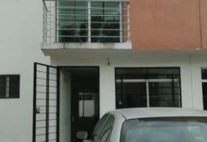 Foto de casa en venta en citrina 547, villas de la hacienda, tlajomulco de zúñiga, jalisco, 12764630 No. 01